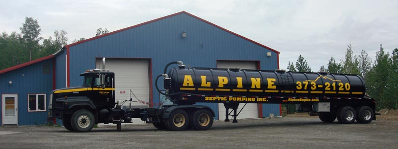 commercial-septic-tank-pumping-trucks-alaska