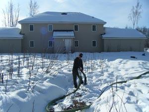 residential-septic-tank-pumping-wasilla-alaska