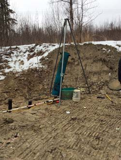 Sewage-Pump-Repair-by-Alpine-Septic