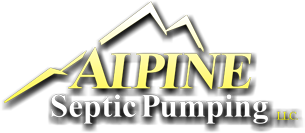 Alpine Septic Pumping